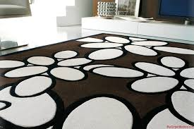 carpet design. Ideas Imposing Modern Carpet Design For Living Room O