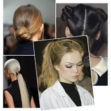 Photo Idee Coiffure Cheveux Fin Mi Long Coiffure Cheveux