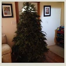 What Day Do You Take Your Christmas Tree Down On Part  23 What Day Do You Take Your Christmas Tree Down On