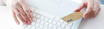 Online obchod, který bude jenom Váš - eShop rychle a levně