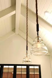 vintage farmhouse lighting. Sleek Fixtures S Imageswith Farmhouse Lighting Vintage Rustic Kitchen Gallery As Wells W