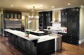 bathroom cabinet knobs home depot. kitchen cabinets:black cabinets lowes black 3 cabinet pulls 12 bathroom knobs home depot l