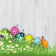 Easter Day Background Free Easter Powerpoint Background 2 Happy