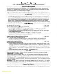 Maintenance Mechanic Resume Sample Military Aircraft Mechanic Resume Examples Resume Simple Templates