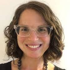 Kathryn Kline, MD, MPH (@kafkline) | Twitter