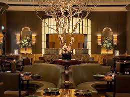 restaurant table top lighting. Best Of Lighting Design Awards 2015 Luxxu Blog Restaurant Interior Table Top E