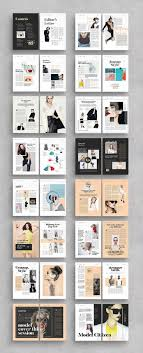 architecture design portfolio examples. Perfect Architecture Indesign Portfolio Examples Best Images About On Pinterest Print Layout  Design Template Pdf Psd Free Download To Architecture Design Portfolio Examples