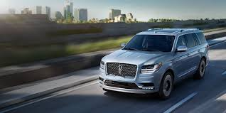 2018 lincoln navigator. exellent navigator 450 hp twin turbo v6 engine to 2018 lincoln navigator s