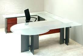 post glass home office desks. Custom Office Desk Related Post Desks For Home Uk . Glass M