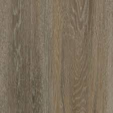 trafficmaster river birch 6 inch x 36 inch luxury vinyl plank flooring 24 sq ft case