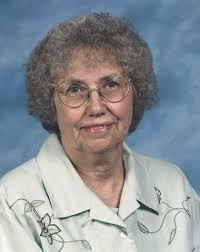 Donna S. Scherer   Obituaries   highcountryshopper.com