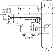 reversing contactor wiring diagram wiring diagram and hernes wiring diagram for a contactor the