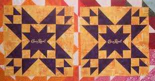Katie's Quilts and Crafts: New Crown Royal Quilt & New Crown Royal Quilt Adamdwight.com