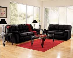 Inexpensive Living Room Furniture Cheap Living Room Design Ideas Charming Home Design