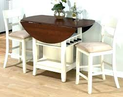 fold away dining table fold up dining table and chairs folding dining table and chairs small