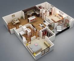 nook and cranny of home design plans 1228 home design