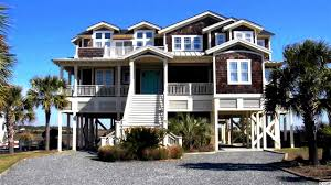 Vacation Homes For Rent In North Myrtle Beach Sc