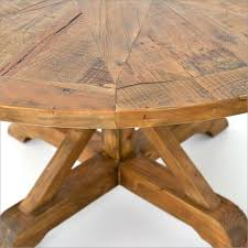 round pine pedestal dining table impressive round pine pedestal dining table round designs throughout round pine round pine pedestal dining table