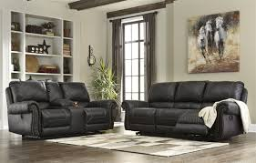 full size of sofa reclining sofa sets genuine leather sofa reclining sofa and loveseat