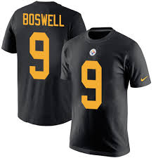 Cheap Steelers Steelers Jerseys Jerseys Cheap Jerseys Steelers Cheap cafaddbdecdefb|Greg Jennings Indicators With The Vikings