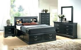 Bedroom Set Related Post Bedroom Set King Bedroom Set Storage Bed ...
