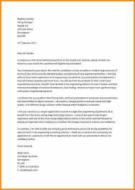 Cover Letter For Engineering Job Application Doc www Carpinteria Rural  Friedrich How To Write A Cover