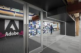 adobe office. modren adobe welcome inside throughout adobe office e