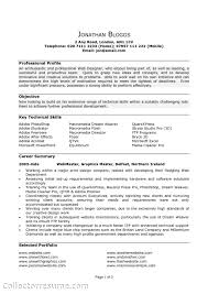 Sample Teacher Assistant Resume 2/11/2017  You're looking for resume  objectives for teachers means you already are at the right place, because  in this post ...