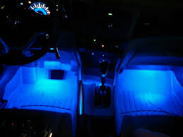 new diy diy better interior ambient lighting 9th generation honda ambient lighting