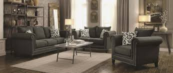 Home Furniture Financing Magnificent Jazzi Rae's Furniture Crestview FL