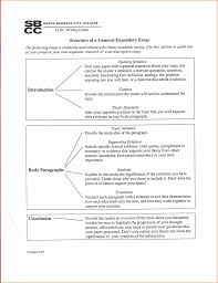how to write a research essay thesis essay about english language  essay english spm essays on science and religion also thesis essay english spm essay healthy lifestyle