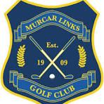 Murcar Links Golf Club - Home | Facebook