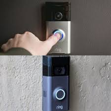 Ring Doorbell Comparison Chart 2019 Ring Vs Ring 2 Pros Cons And Verdict