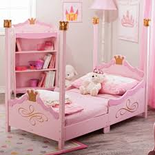 Princess Decor For Bedroom Bedroom Simple Small Kids Room With Princess Theme Beautiful Girls