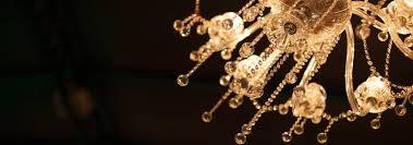 best chandelier lighting