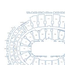 Ny Rangers Msg Virtual Seating Chart Madison Square Garden Interactive Hockey Seating Chart