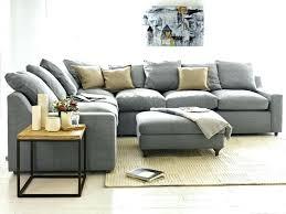 black leather corner sofas large leather corner sofas sofa corner couch round sectional black small black leather corner sofas