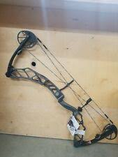 Elite Products Gray Archery Equipment For Sale Ebay