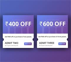 coupon design 10 free coupon designs vector eps free premium templates