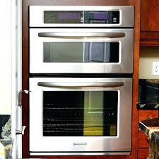 built in wall toaster in wall toaster oven built in toaster oven built in microwave and