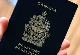 Canada For Forge Sale Canadian Passport Fake Buy Online