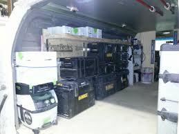 dewalt tough system drawer. rps20140401_203815_387.jpg dewalt tough system drawer