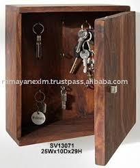Key box holder Small Wooden Key Boxkey Holderkey Case Alibaba Wooden Key Boxkey Holderkey Case Buy Home Furniturekey