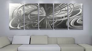 modern metal wall decor picture the best d cor on modern metal wall art ebay with modern metal wall art ebay yasaman ramezani