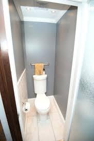 toilet sink combos furniture ideas bathroom interior toilet sink combos small intended for toilet sink shower toilet sink