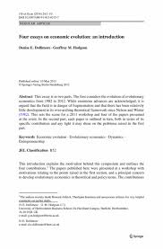 cover letter community policing essay benefits of community  community policing essay