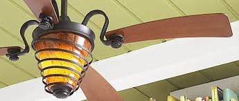 ceiling fans lowes. Harbor Breeze At Lowes Ceiling Fans And Light Kits Within Lantern Fan Renovation T