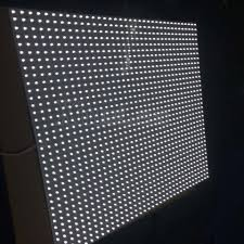 Led Light Display Advertising Board Sign Board Led Light Display For Advertising Light Box Led