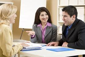 main components of communication in the workplace effective interpersonal communication means that the participants end up sharing meaning