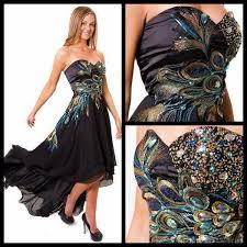 <b>Robes de soirée</b> attrayantes noires et hautes en dentelle <b>sweetheart</b> ...